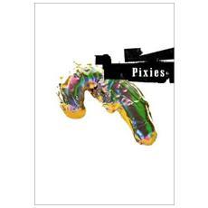 Pixies - Pixies