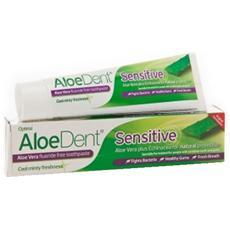 Aloedent Sensitive 100ml