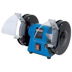 PRTME150/170 Smerigliatrice Da Banco 150 Mm 170 W