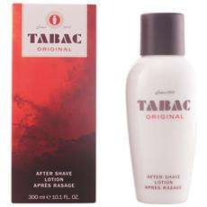 After Shave Lotion 300 Ml