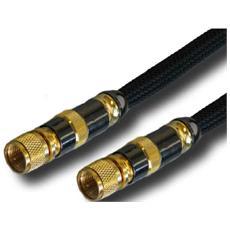 BF 15, F plug, F plug, Oro