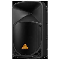 BH B112W Speaker attivo con tecnologia Bluetooth