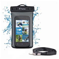 st-s4 waterproof outdoor camera bag with window
