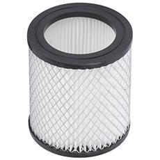 filtro Powx300