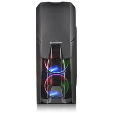 Versa N26 Intel Core i7-6700K Ram 16 GB HDD 2 TB SSD 500 GB Nvidia GTX1080 8 GB DVD±RW 3xUSB 3.0 Windows 10 Home