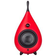PODSPEAKERS - Speaker Wireless Portatile The drop MK III 2 Vie...