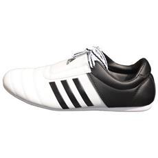 Adi-kick In Pu / nylon Ii Scarpe Uk 7,5