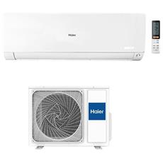 Condizionatore Fisso Monosplit 6924362748506 FLEXIS Potenza 9000 BTU / H Classe A+++ / A++ Inverter e Wi-Fi
