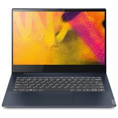 LENOVO - Notebook IdeaPad S540-14API Monitor 14