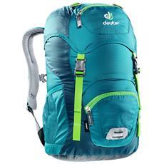 36029-3325, Blu, Verde, Nylon, Polytex
