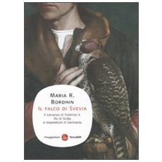 Il falco di Svevia