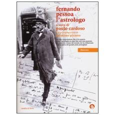 Fernando Pessoa. L'astrologo
