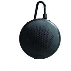 Altoparlante Portatile Fusion Bluetooth Colore Grigio / Nero