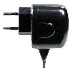 Caricabatterie Universale 2100 mAh - Nero