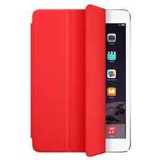 Smart Cover per iPad Mini - Rosso