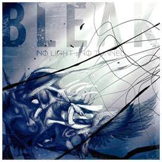 Bleak - No Light, No Tunnel
