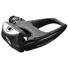 R540 Light Action Pedali Bici Da Corsa