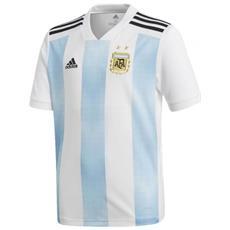 Afa Home Jersey Y Maglia Argentina Bambino Tg. Anni 7/8a