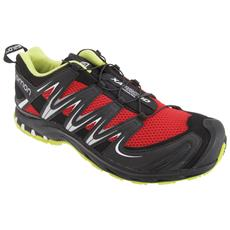 offerte scarpe salomon uomo