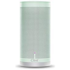 Speaker Wireless Mono Portatile Freya Bluetooth Colore Misty Green