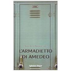 L'armadietto di Amedeo
