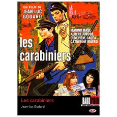 Carabiniers (Les)
