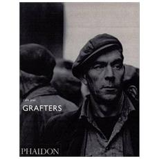 Colin Jones. Grafters