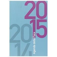 Agenda della pace 2014-2015