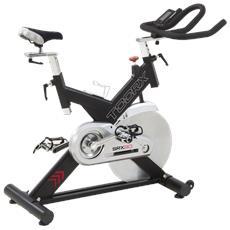 Speed Bike SRX 90 con Fascia Cardio