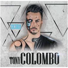Tony Colombo - Sicuro