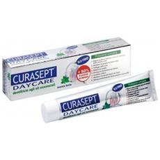 Daycare Dentifricio 75ml - Agli Oli Essentiali Menta Forte
