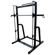 Smith Machine 6067