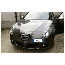Kit Xenon Auto H7 6000°k Canbus 35 Watt Specifico Per Alfa Romeo Giulietta Versione Dal 2009 Al 2013