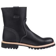 Scarpe Pull On Boot Tb0a132s001 Taglia 44 Colore Nero