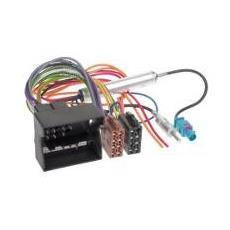 DIN-Antenna Adapter Multicolore cavo di interfaccia e adattatore