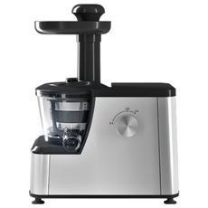 HOTPOINT - SJ 4010 FSL0 Slow Juicer Estrattore di Succo Capacità 0.5 Litri Potenza 400 Watt