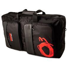 "Zaino Laptop Backpack Lanpack 17"""