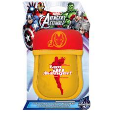 Custodia Multiuso Avengers