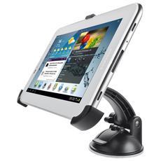 """Supporto per poggiatesta auto per Galaxy Tab 2 7.0"""" e Nexus 7"""
