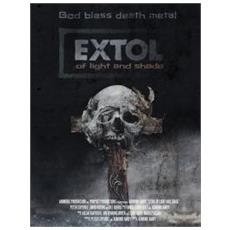 Extol - Of Light And Shade