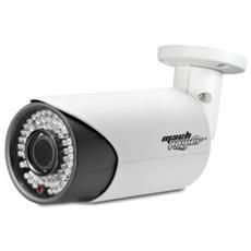 "AHD Camera Bullet 1/3"" Sony 960P 2.8-12MM OSD IR 40M IP66"