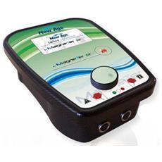 magnetoterapia Magneter Pro