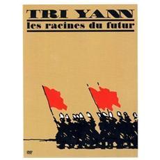 Tri Yann - Les Racines Du Futur