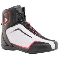 Raptor Air Shoes Scarpe Moto Eur 43