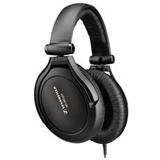 Cuffia DJ HD380 Pro Chiusa