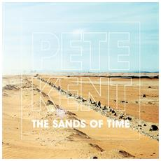 Pete Kent - The Sands Of Time