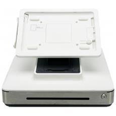 Docking Station E475289 1x USB 1x mini USB / 2x RJ45 / 1x RJ12 Cassetto per Soldi