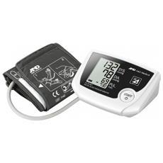 Misuratore Automatico A Bracciale Con Trasmissione Dati Wireless Nfc