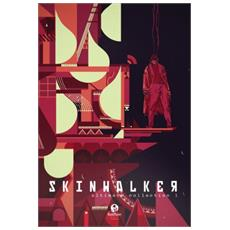 Skinwalker. Ultimate collection 1