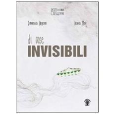 Di cose invisibili